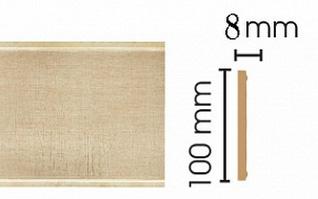 Декоративная панель T933015
