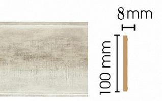 Декоративная  панель T937015