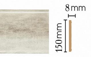 Декоративная панель T937016