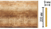 Декоративная панель T126020