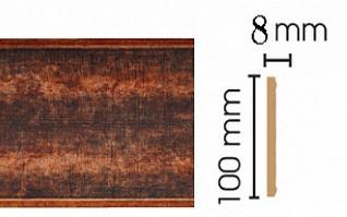 Декоративная панель T767017
