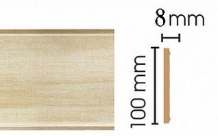 Декоративная панель T281016