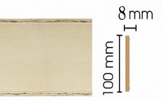Декоративная панель T1028017