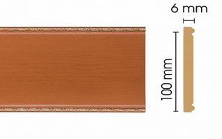 Декоративная панель CD037