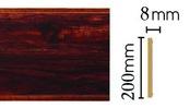Декоративная панель CG007