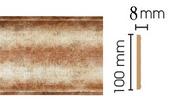 Декоративная панель CG017