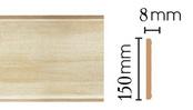 Декоративная панель CG022