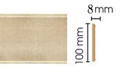 Декоративная панель CG029