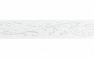 Декоративная панель CP017