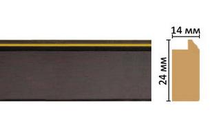 Багет K25002