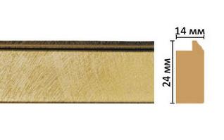 Багет K25003