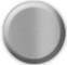 """Краска """"Серебро"""" с эффектом трещин - базовое покрытие KE08"""