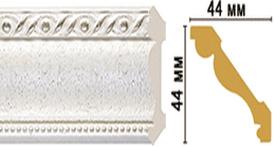 Цветной карниз T42003