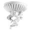 Декоративный светильник R015