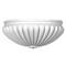 Декоративный светильник R017