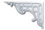 Декоративный элемент для оформления ступеней M006L