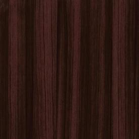 Стеновая панель HDM Luxury Wall 150021 Бильбао