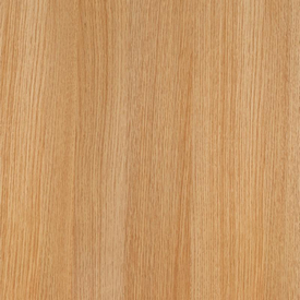 Стеновая панель HDM Luxury Wall 150022 Кордоба