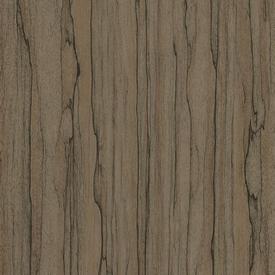 Стеновая панель HDM Luxury Wall 150022 Лимба темный