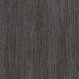 Стеновая панель HDM Luxury Wall 150024 Колониальный серый