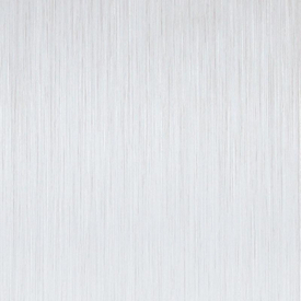 Стеновая панель HDM Luxury Wall 150025 Алюр