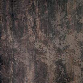 Стеновая панель HDM Luxury Wall 150051 Вулкано DF
