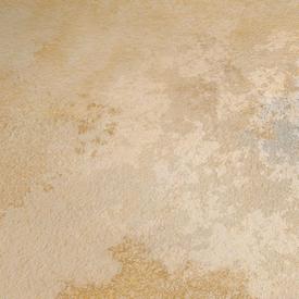 Стеновая панель HDM Luxury Wall 150055 Песчанник DF