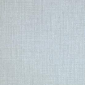 Стеновая панель HDM Master Range 139108 Луанж Светло-серый