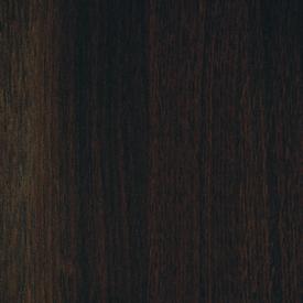 Стеновая панель HDM Master Range 139150 Бильбао
