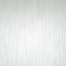 Стеновая панель HDM Master Range 139158 Кандела Белый