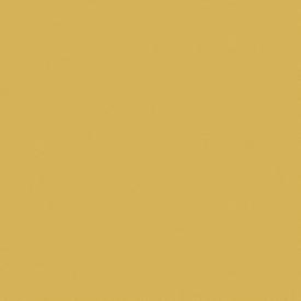 Стеновая панель HDM Pan O Flair 135303 Ячменный желтый