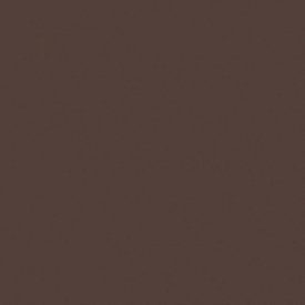 Стеновая панель HDM Pan O Flair 135306 Землисто-коричневый