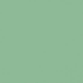 Стеновая панель HDM Pan O Flair 135307 Зеленый Сьерра