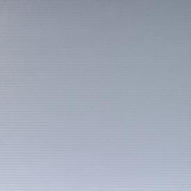 Стеновая панель HDM Pan O Flair 135316 Алюминий волнистый