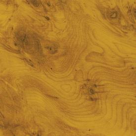 Стеновая панель HDM Pan O Flair 135337 Золотой Тис
