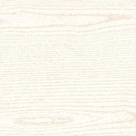 Стеновая панель HDM Pan O Quick 139734 Структурный Белый