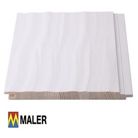 Maler 3D    RUS860511-2000