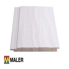 Maler 3D    RUS864111-2100