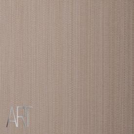 Maler ART   845103
