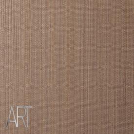 Maler ART   845104