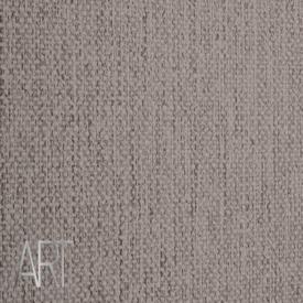 Maler ART   845108