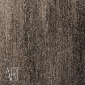 Maler ART   845110