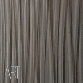 Maler ART   845116