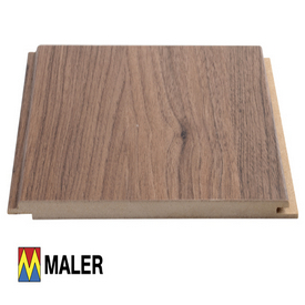 Maler   RUS82333