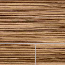 Meister SP400 Ziebrano-Struktur 4054
