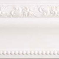 Белый классический  [Цвет 115]