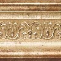 Бронза венецианская   [Цвет 127]