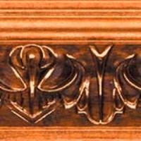 Коллекция Эрмитаж  [Цвет 1223]