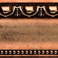 Коллекция Ионика  [Цвет 57]