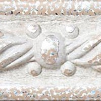 Коллекция Перламутр